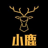 小鹿app停止运营